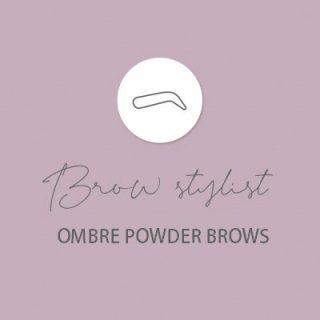 Opleiding Ombre Powder Brows (niet Online)